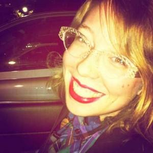Profile photo of Ariane Douchet-Wheatley