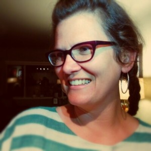 Profile photo of Meghan Jezewski