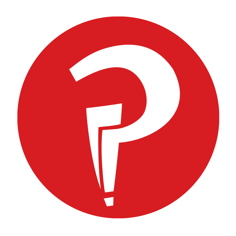 Interrobang logo full size.